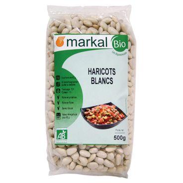 haricots-blancs-500g